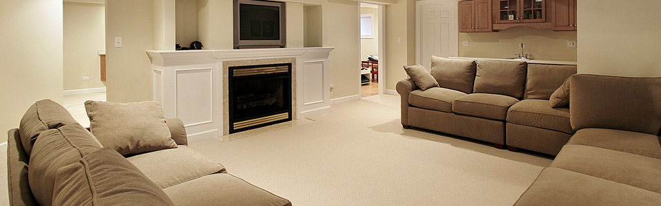 Flooring Services in Toledo - Main 3